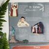 2021 Orthodox Children's Calendar: Modern Saints - Examples to Inspire, Saint Raphael