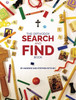 The Orthodox Search and Find Book