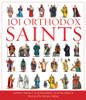 101 Orthodox Saints