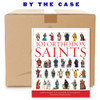 101 Orthodox Saints (case of 14)