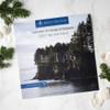 2022 Calendar of Liturgical Seasons, Spruce Island