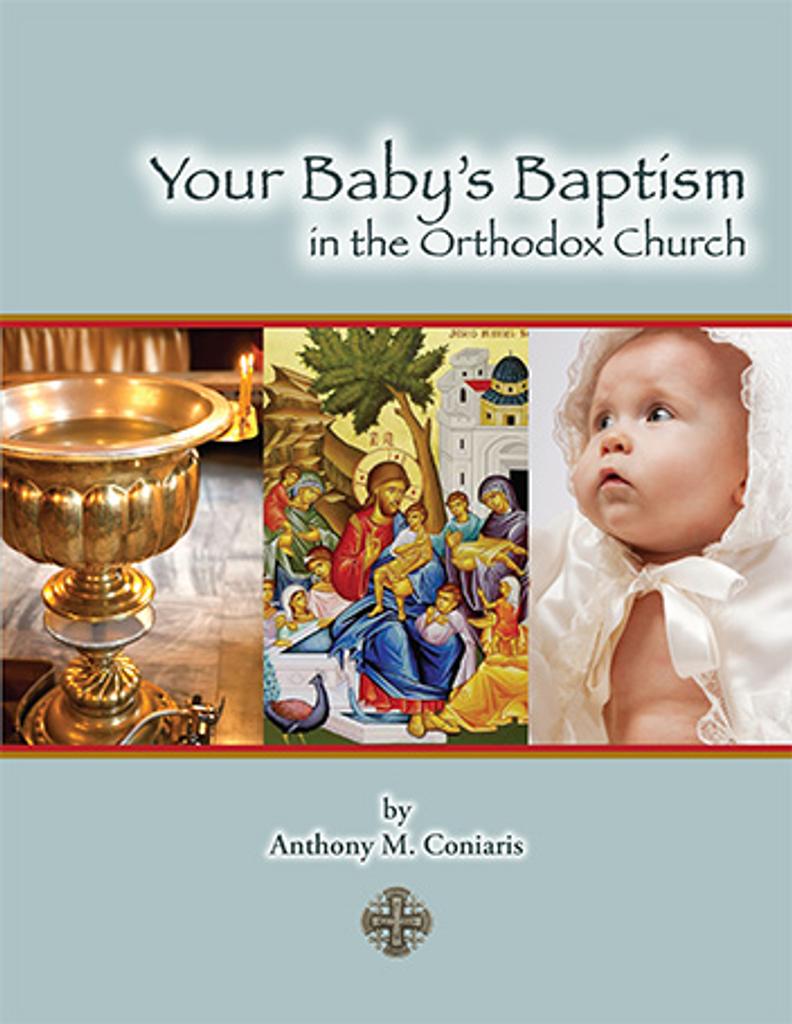 New cover design (2017 reprint)