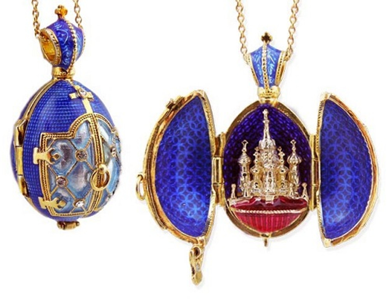faberge-egg-pendant-basil-cathedral-005761__08299.1541619821.jpg