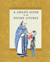 Child's Guide to the Divine Liturgy