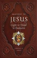 Akathist to Jesus