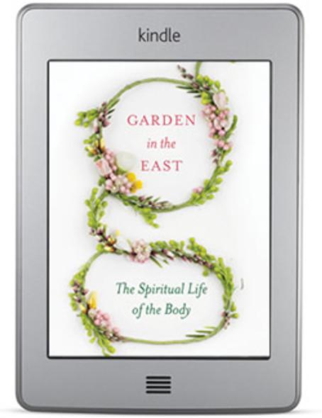 Garden in the East (ebook) by Angela Doll Carlson