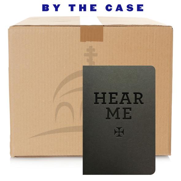 Hear Me case