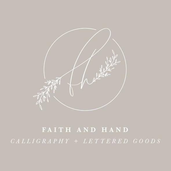 Ancient Faith Store | Artisan's Corner | Faith and Hand
