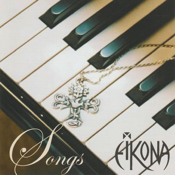 Eikona - Songs (MP3)
