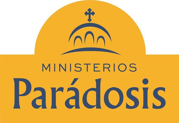 Haga una donación a Ministerios Parádosis