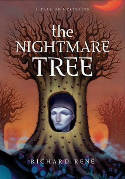 The Nightmare Tree
