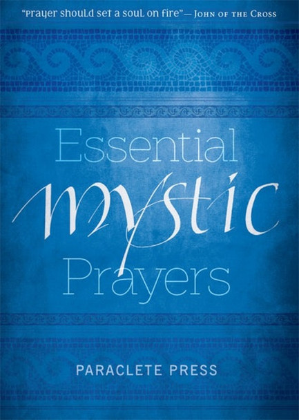 Essential Mystic Prayers