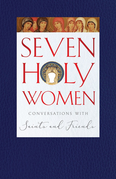 Seven Holy Women