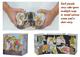 Orthodox Learning Cube, Saint Nicholas