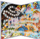 Narrow Path Board Game. Follow the narrow path to the Kingdom of God and learn about virtues and transgressions. For 2 to 4 players.