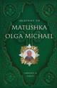 Akathist to Matushka Olga Michael, part of Akathist 3-Pack