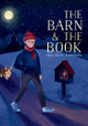 The Barn and the Book by Melinda Johnson