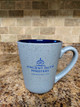 Ancient Faith Ministries Coffee Mug. 14 oz.