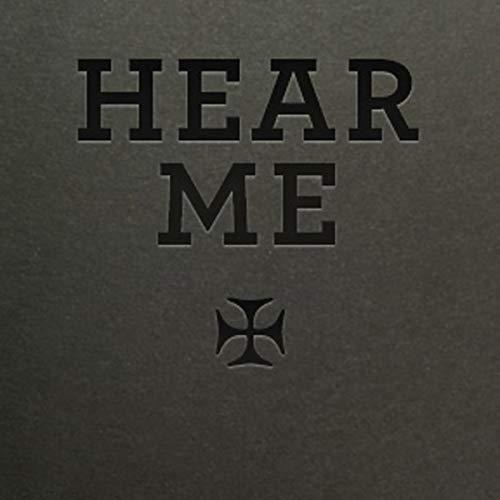Shop Hear Me on Audible