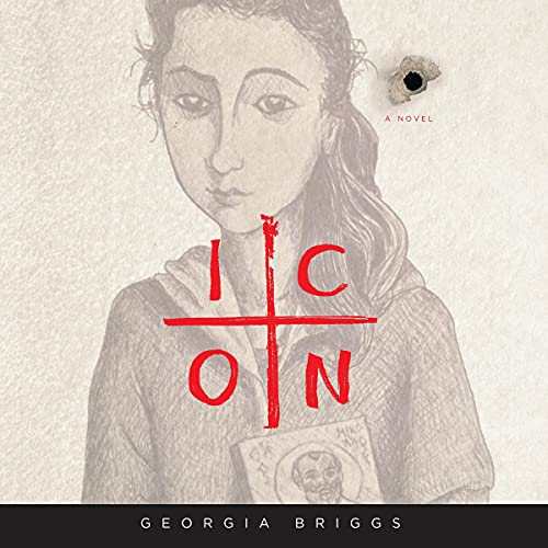Shop Icon: A Novel on Audible