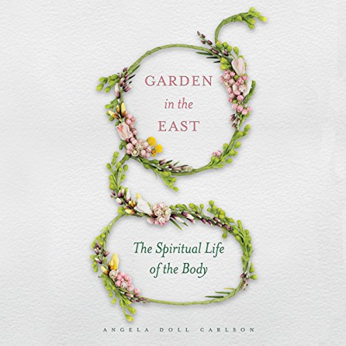 Shop Garden in the East on Audible