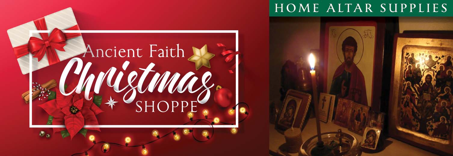 Shop Home Altar Supplies