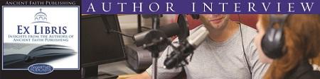 AFR interviews Dr Nicole Roccas, author of Under the Laurel Tree