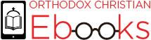 Purchase at Orthodox Christian Ebooks