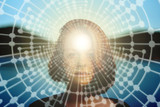 Mental Fitness & CBD: 3 Ways Cannabinoids Enhance Self-Improvement Goals