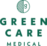 Green Care Medical