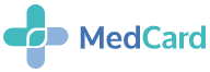 medcard-logo-v2.png