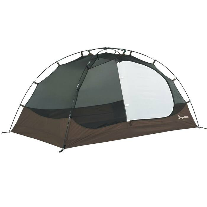 Trail Tent 2-Person Tent