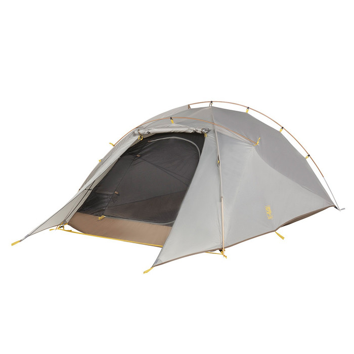 Nightfall 3-Person Tent
