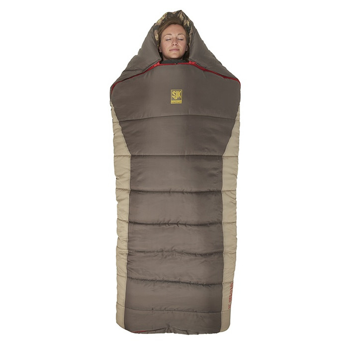Wheeler Lake -20 Sleeping Bag