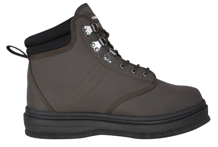 Stillwater II Felt Sole Wading Shoes (Wms/Yth)