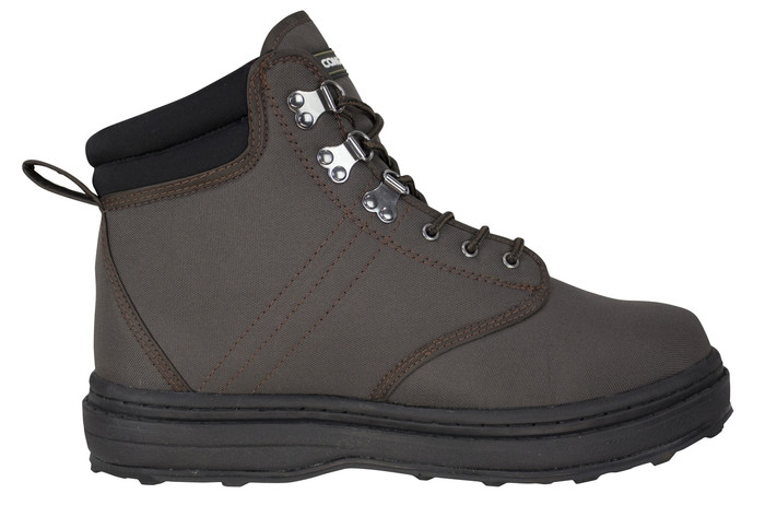Stillwater II Cleated Wading Shoes