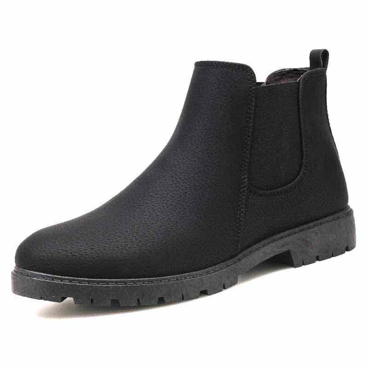 design boots online
