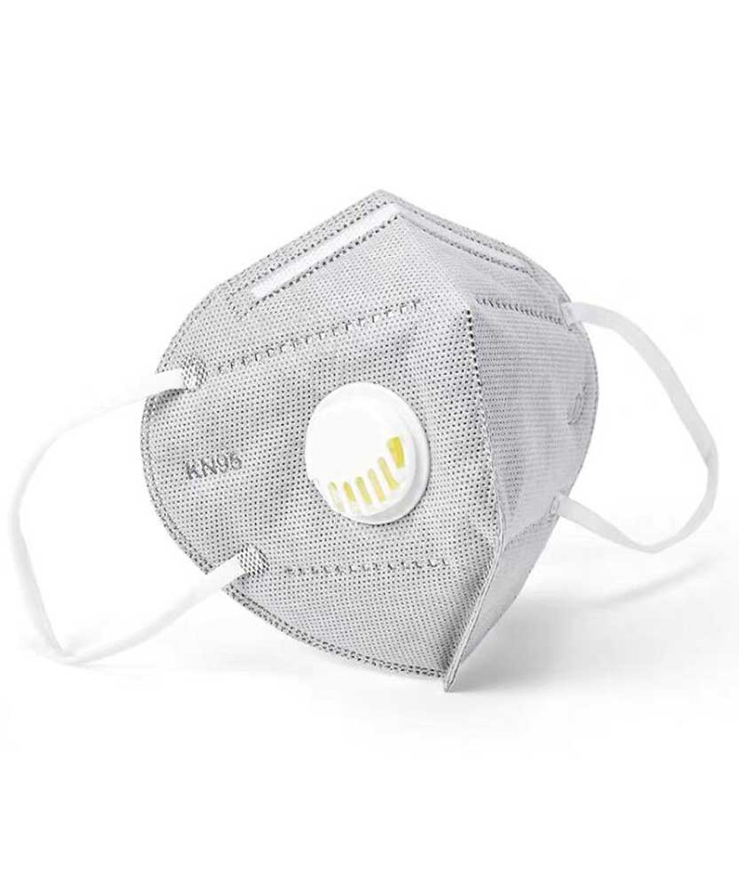 KN95 Non-powered air-purifying particle respirator face masks