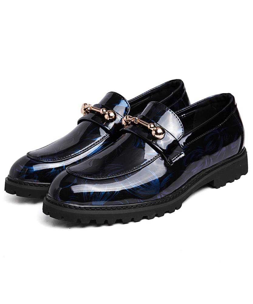 why i quit tithing Amazon com Alpine Swiss Zapatillas de tenis para hombre Shoes
