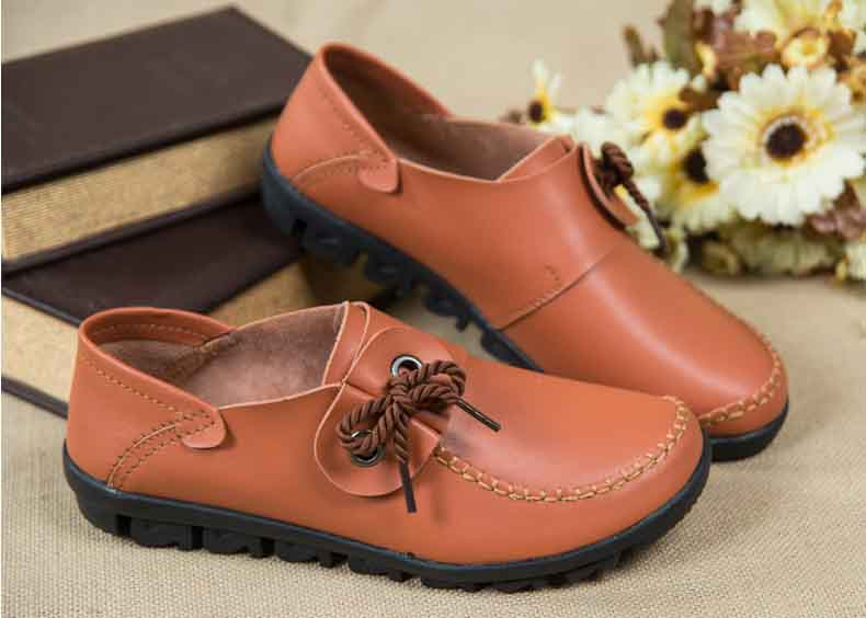 1108ws-womens-brown-leather-slip-on-shoes-11.jpg