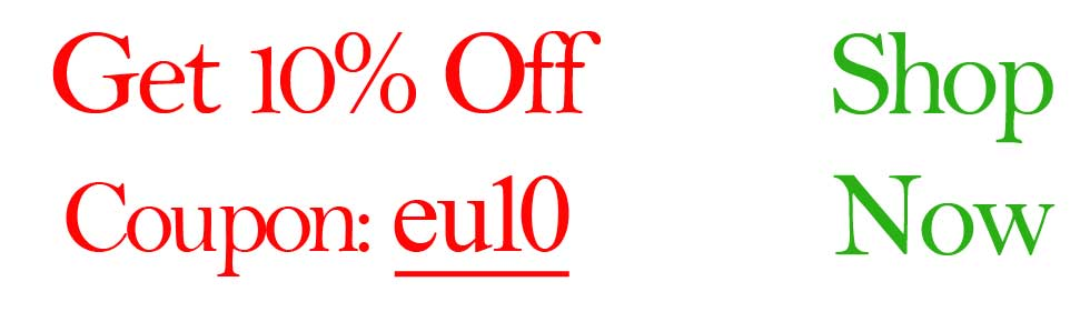 Get further 10% off today at ShoeEver.com