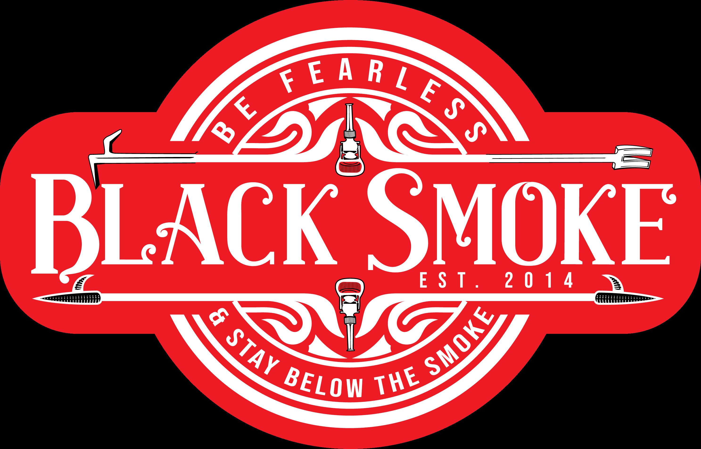 black-smoke-be-fearless4.png