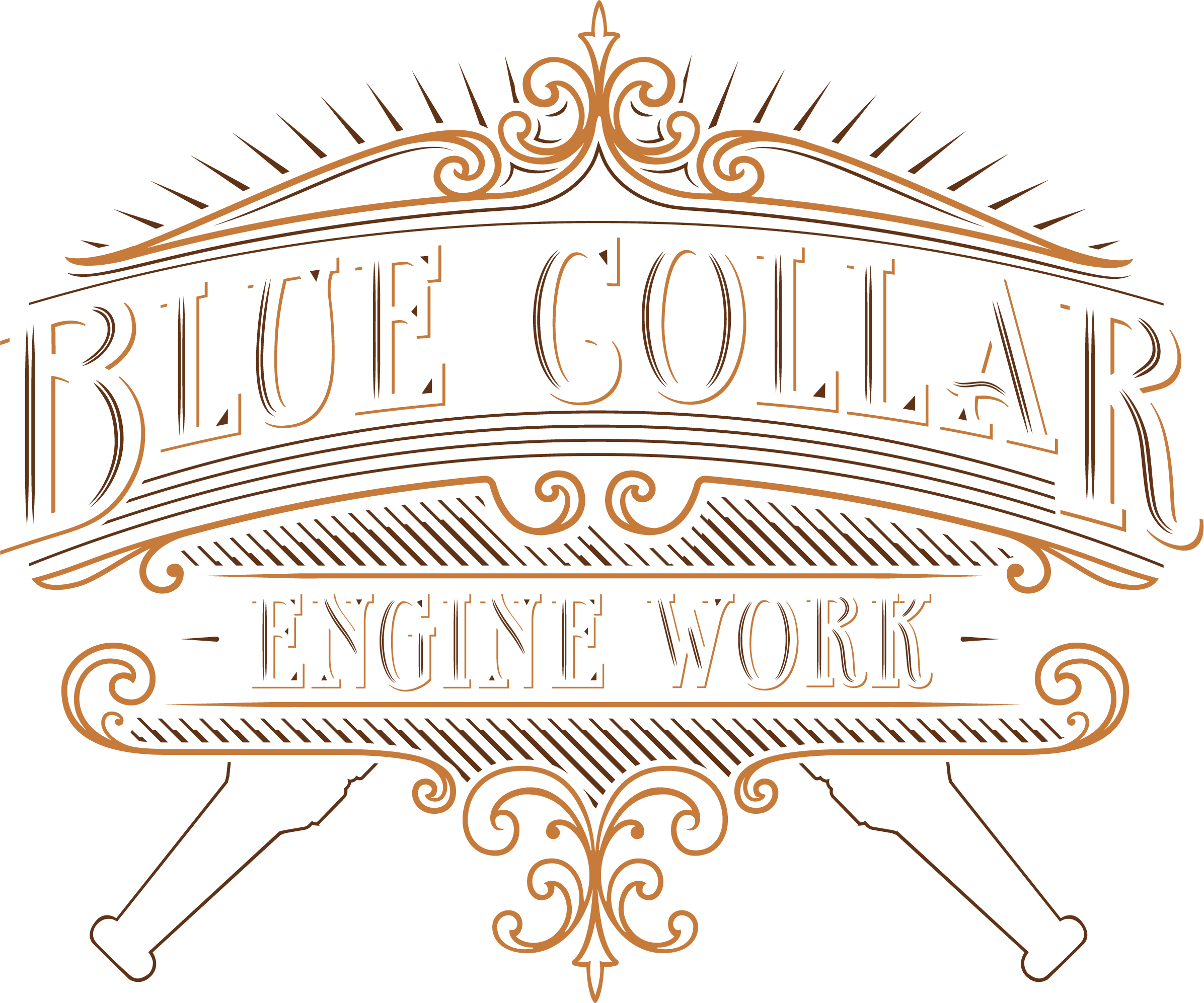 blue-collar-engine-web.png