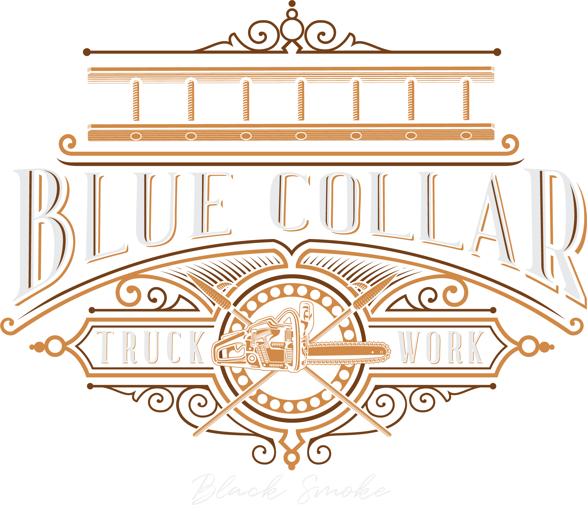 blue-collar-truck-web.png