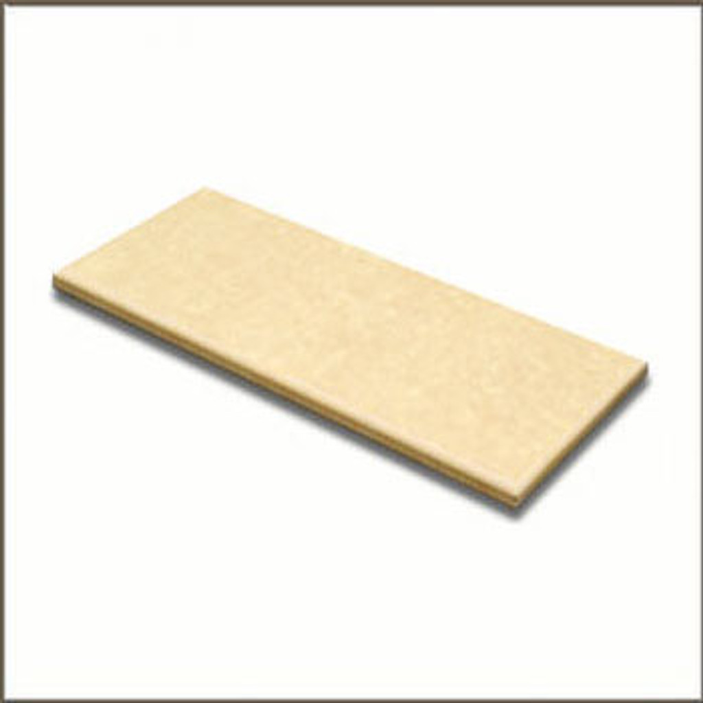 "TR7 Replacement Cutting Board - 93""L X 19 1/2""D"