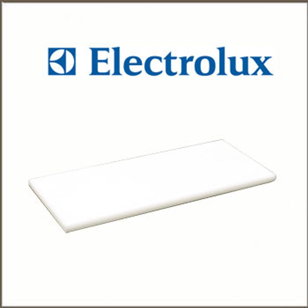 Electrolux - 037910 Cutting Board, Assy