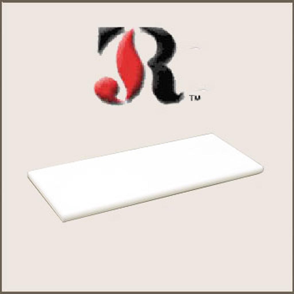 Jade - 3039600000 Cutting Board