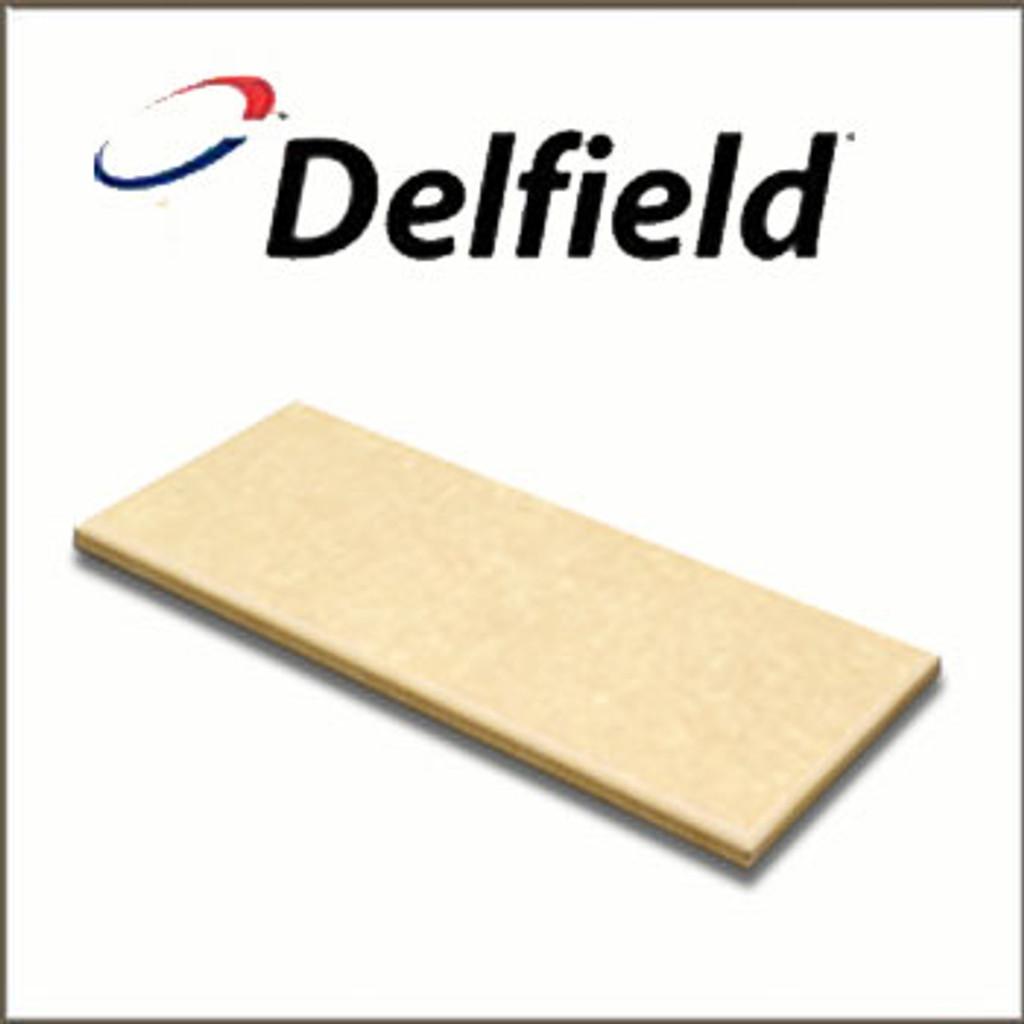 Delfield - 1301341 Cutting Board