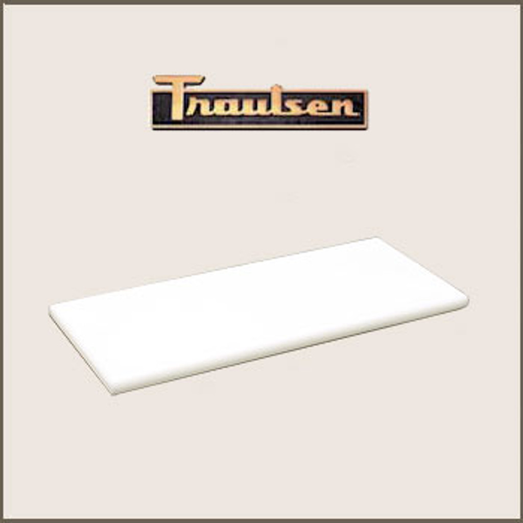 Traulsen - 340-60172-06 Cutting Board