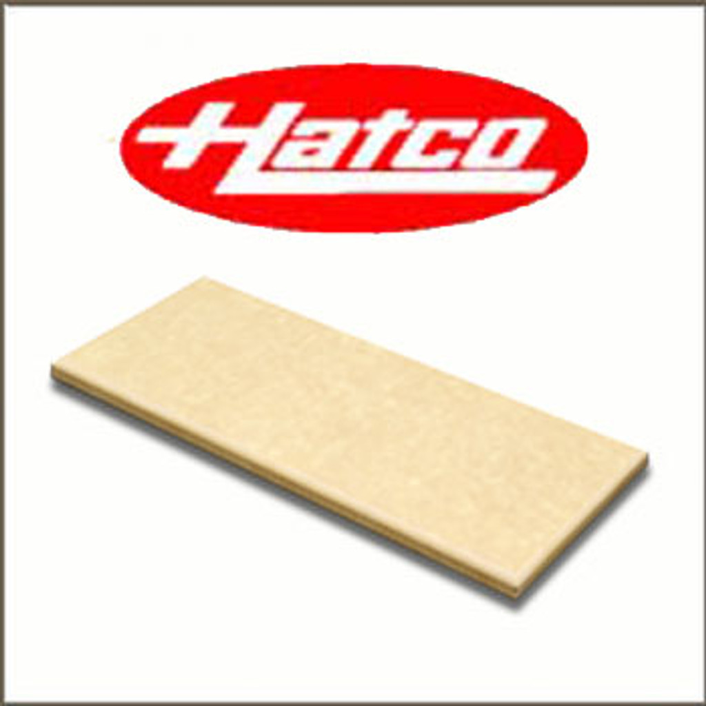 Hatco - SRBOARD Cutting Board